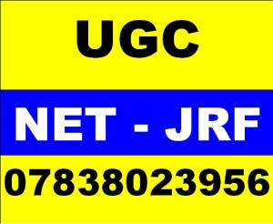 ugc   , net   , coaching