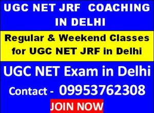ugc , net , jrf , political science 1